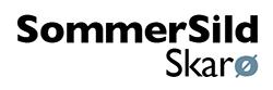 Cafe SommerSild